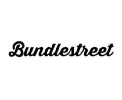 Shop Bundlestreet logo