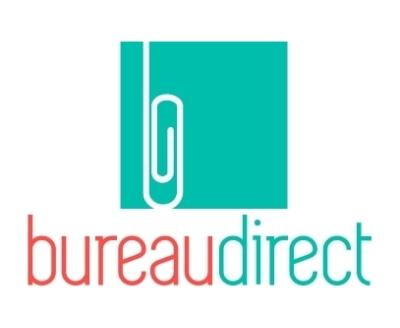 Shop Bureau Direct logo