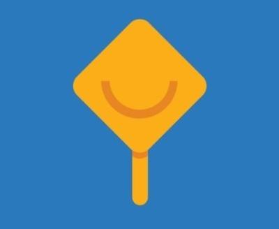 Shop Busbud logo