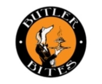Shop Butler Bites logo