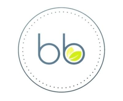 Shop Butter Babes Organics logo