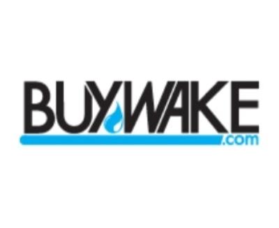 Shop Buy Wake logo