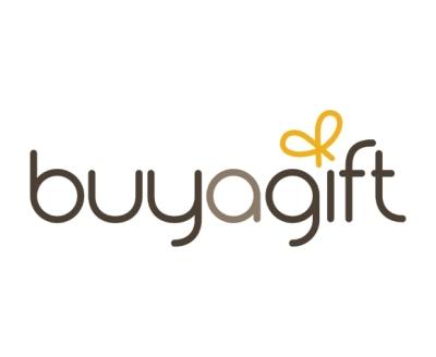 Shop Buyagift logo