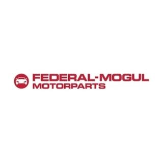 Shop FM Motorparts Gear logo