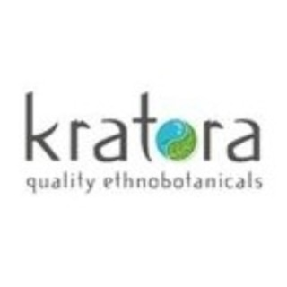 Shop Buy Kratom logo