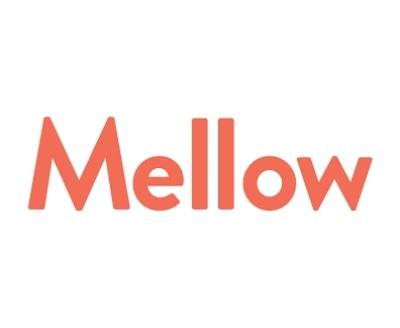 Shop Mellow CBD logo