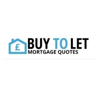 Shop Buy To Let Mortgage logo