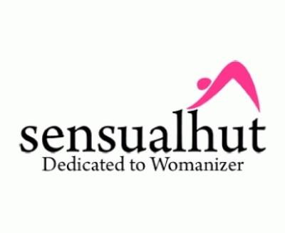 Shop Buy Womanizer logo