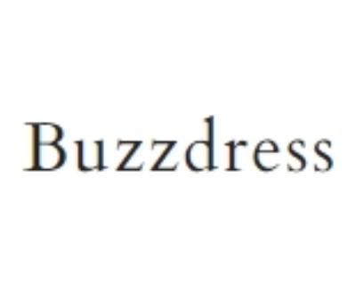 Shop Buzzdress logo