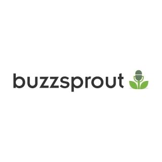 Shop Buzzsprout logo