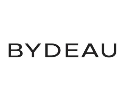 Shop Bydeau logo