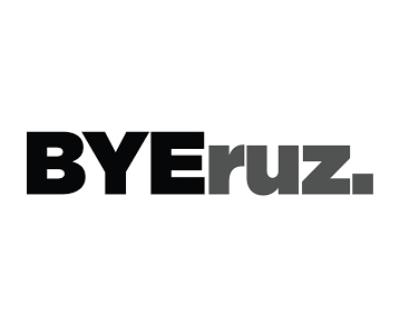 Shop BYEruz logo