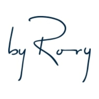Shop By Rory logo
