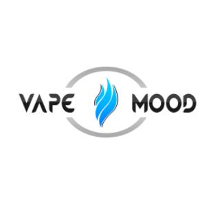 Shop Vape Mood logo