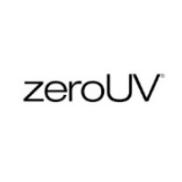 Shop ZeroUV logo