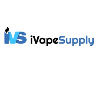 Shop iVapeSupply logo