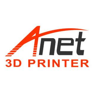 Shop Anet3D logo