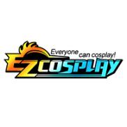 Shop EZCosplay logo