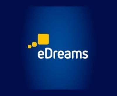 Shop eDreams CA logo