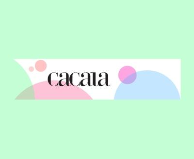 Shop Cacala logo