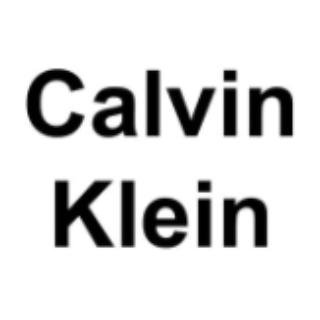 Shop Calvin Klein US logo