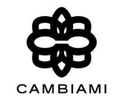 Shop Cambiami logo