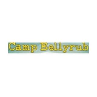 Shop Camp Bellyrub logo