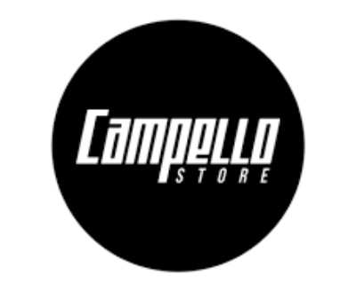 Shop Campello Store logo