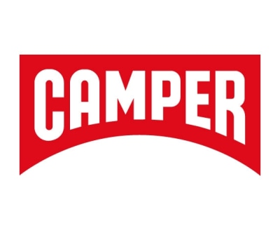 Shop Camper Canada logo