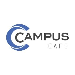 Shop Campus Cafe logo