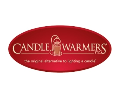 Shop Candle Warmers Etc. logo