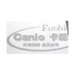 Shop Canio logo