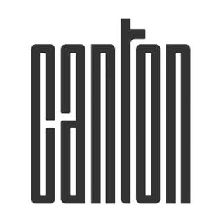 Shop Canton Tea logo