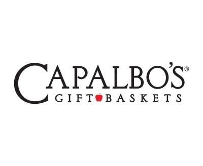 Shop Capalbos logo