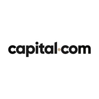 Shop Capital.com logo