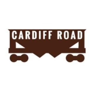 Shop Cardiff Road logo