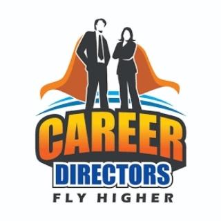Shop Career Directors logo