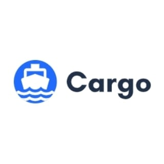 Shop Cargo logo