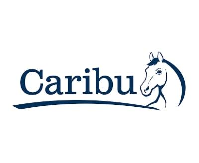 Shop Caribu logo