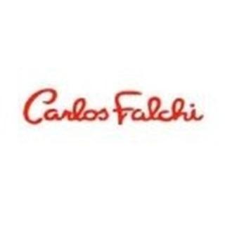 Shop Carlos Falchi logo
