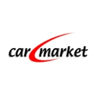 Shop Car Market logo