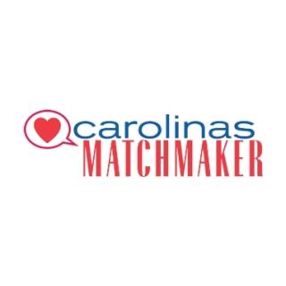 Shop Carolinas Matchmaker logo