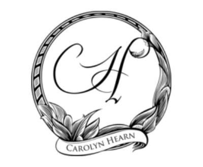 Shop Carolyn Hearn Designs logo