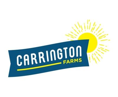 Shop Carrington Farms logo