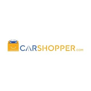Shop CarShopper.com logo