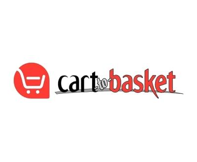 Shop CarttoBasket logo