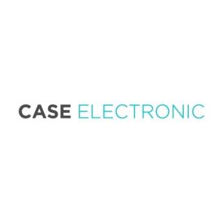 Shop Case Electronic logo