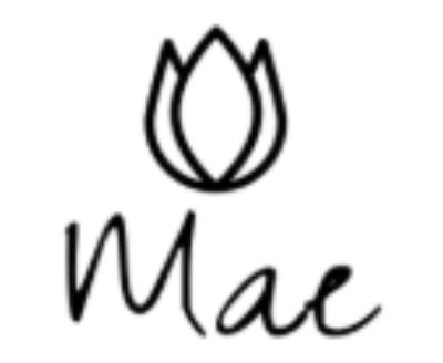 Shop Cases By Mae logo