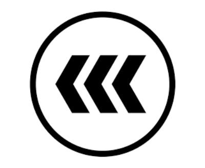Shop Cassette Optics logo