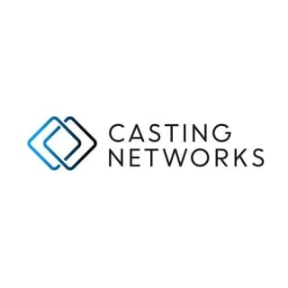 Shop Casting Networks logo